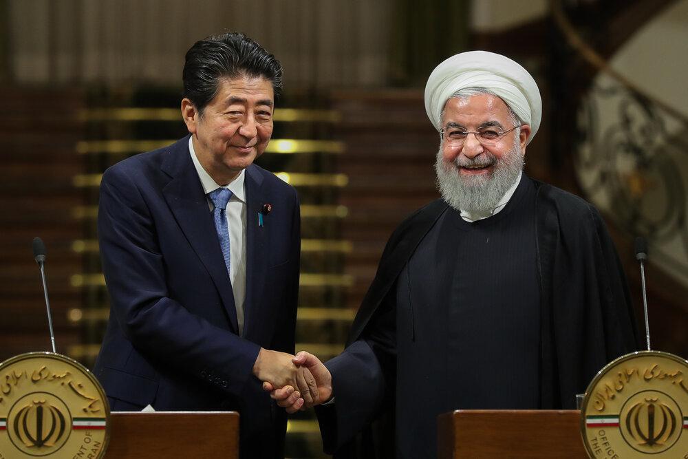 ایران با ترامپ درسال آخر ریاست جمهوری چه کند؟، پاسخ تاجیک را بخوانید