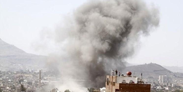 سازمان ملل حمله مرگبار به بازار صعده را بدون نام بردن از ریاض، محکوم کرد