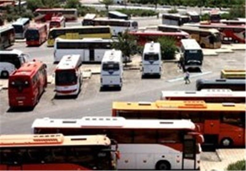 پیش بینی افزایش 10 درصدی مسافرت های نوروزی به استان بوشهر