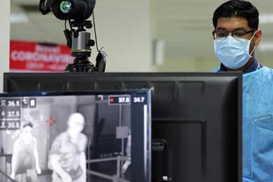 قربانیان ویروس کرونا در چین افزایش یافت