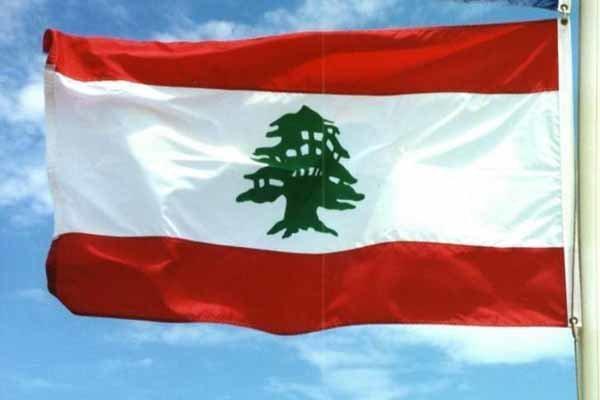 درگیری ارتش لبنان با معترضان در شمال این کشور