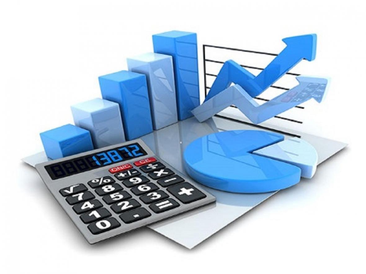 اهمیت رشته حسابداری و توسعه مالی