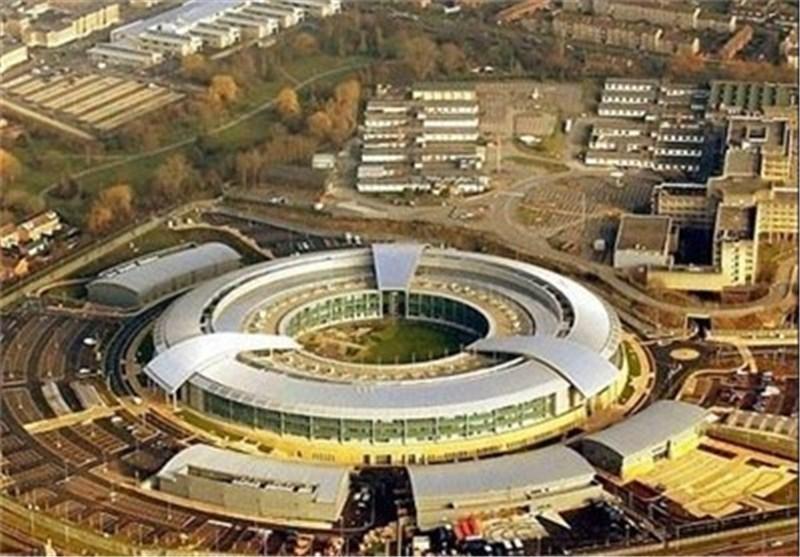 انگلیس، آلمان را تهدید به قطع همکاری های اطلاعاتی کرد