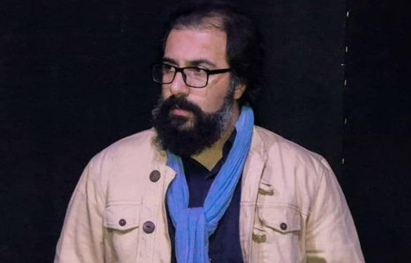 ناگفته های یک کارگردان تئاتر از تهدیدات گروه فشار