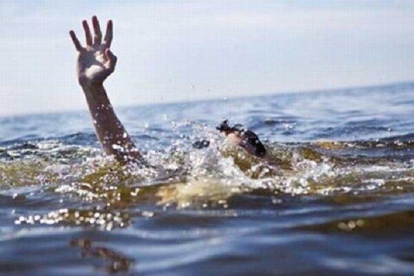 رتبه اول خوزستان در آمار غریق در سواحل رودخانه ها ، ایجاد پایگاه های نجات در مناطق پرخطر