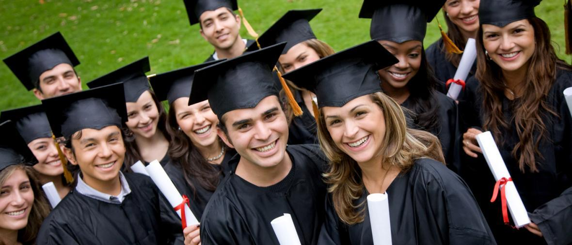 چالش های تحصیل در خارج از کشور