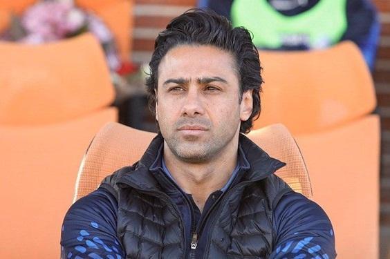 مجیدی: بازی با گل گهر با کیفیت ترین بازی استقلال بود، از طرفداران عذرخواهی می کنم، از بازیکنانم تشکر