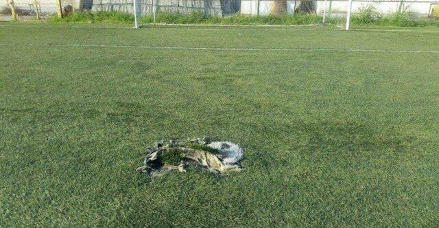 لیگ دسته دوم فوتبال، لیگ فراموش شده!