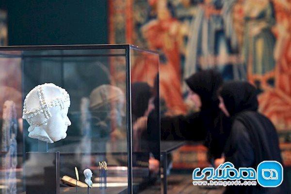 تعطیلی موزه لوور ابوظبی اعلام شد