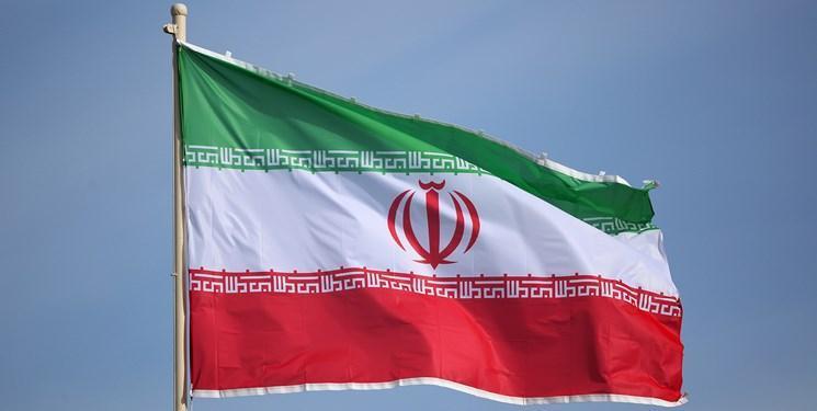 بیانیه سفارت ایران در صوفیا درباره اقدامات اجرا شده برای کامیون های ایرانی