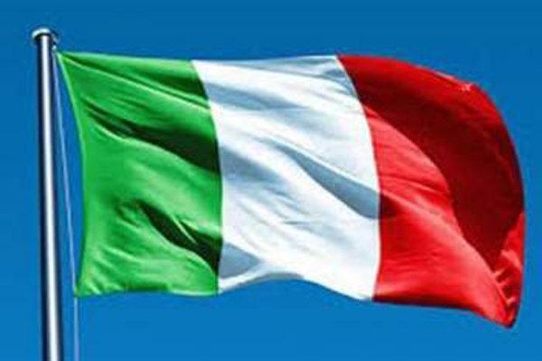 افزایش جانباختگان کرونا در ایتالیا به 5476 نفر