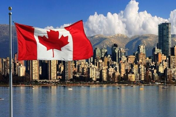 بودجه13میلیون دلاری کانادا برای مقابله با تروریسم درجنوب شرق آسیا