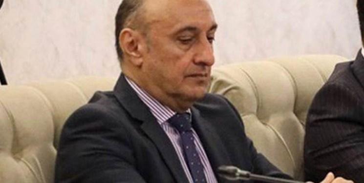 منطقه کردستان عراق نخست وزیر شدن الزرفی را منوط به موافقت جریان های شیعی دانست