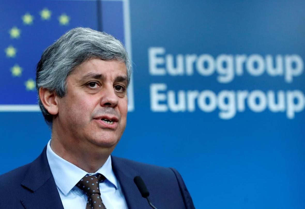 خبرنگاران توافق اتحادیه اروپا با بسته 240 میلیارد یورویی برای مقابله با کرونا