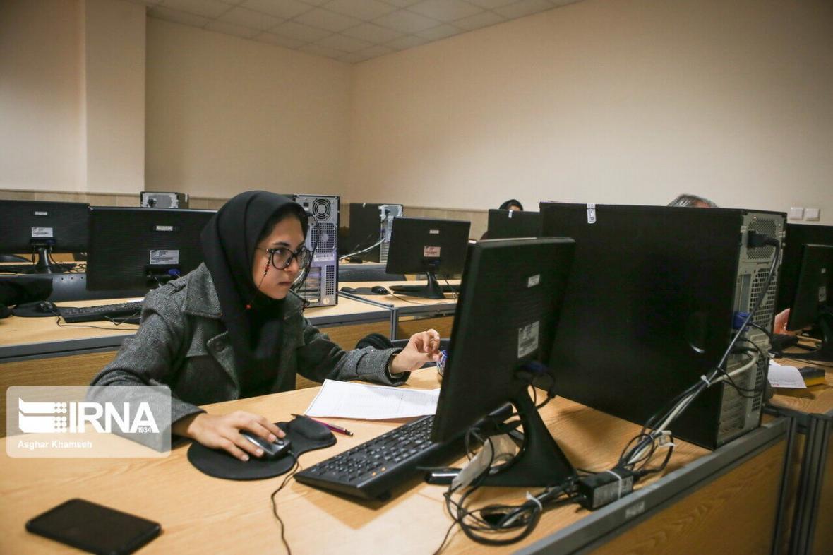 خبرنگاران امکان حضور دانشجویان دکتری در دانشگاه ها فراهم شد