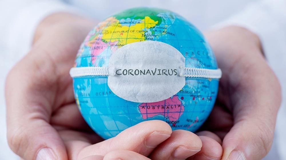 جدیدترین اطلاعات شرایط ویروس کرونا؛ واقعا گرم شدن هوا کرونا را ضعیف می کند؟