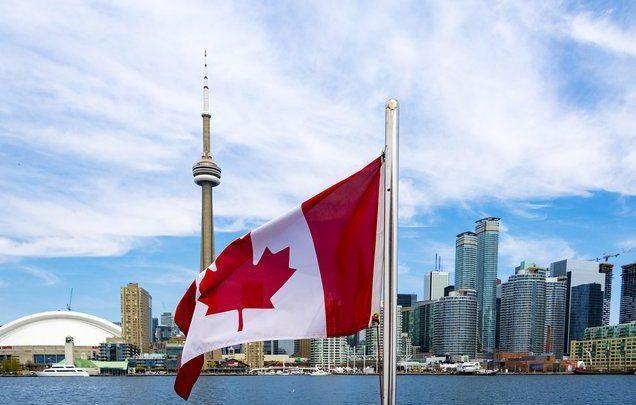 چطور برای مهاجرت به کانادا اقدام کنیم؟