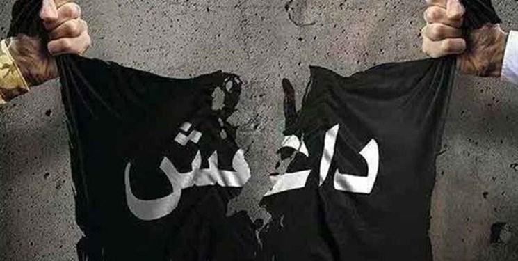 داعش مسئولیت حمله به نظامیان ارتش مصر در سینا را بر عهده گرفت
