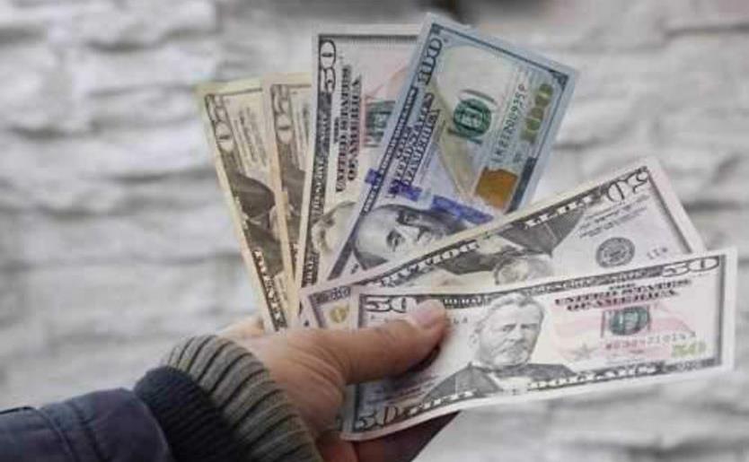 چرا فرآیند تخصیص ارز دولتی شفاف نیست؟
