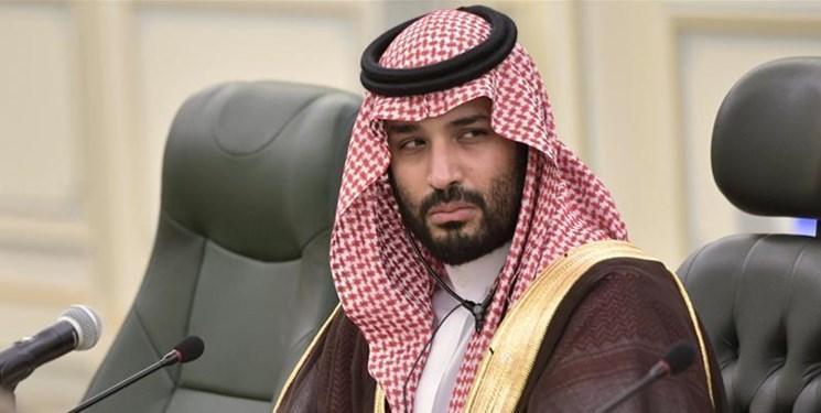 درخواست بن سلمان از نخست وزیر جدید عراق برای میانجی گری در روابط تهران-ریاض