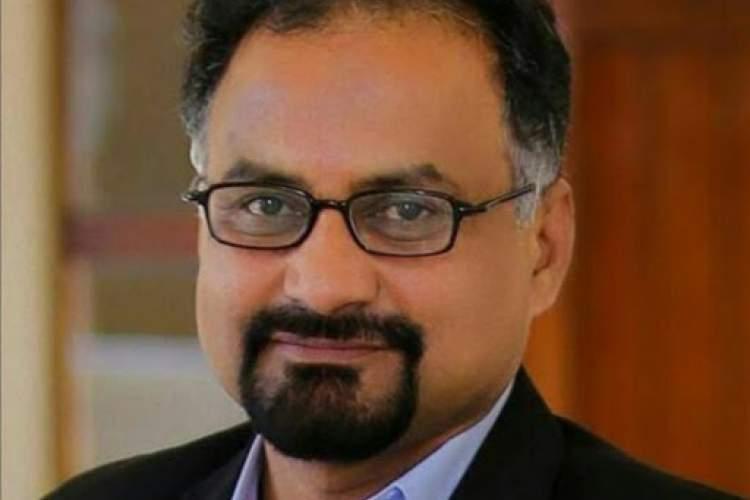 اعزام استاد زبان فارسی به پاکستان قطع شده، کرونا آموزش را تعطیل نموده است