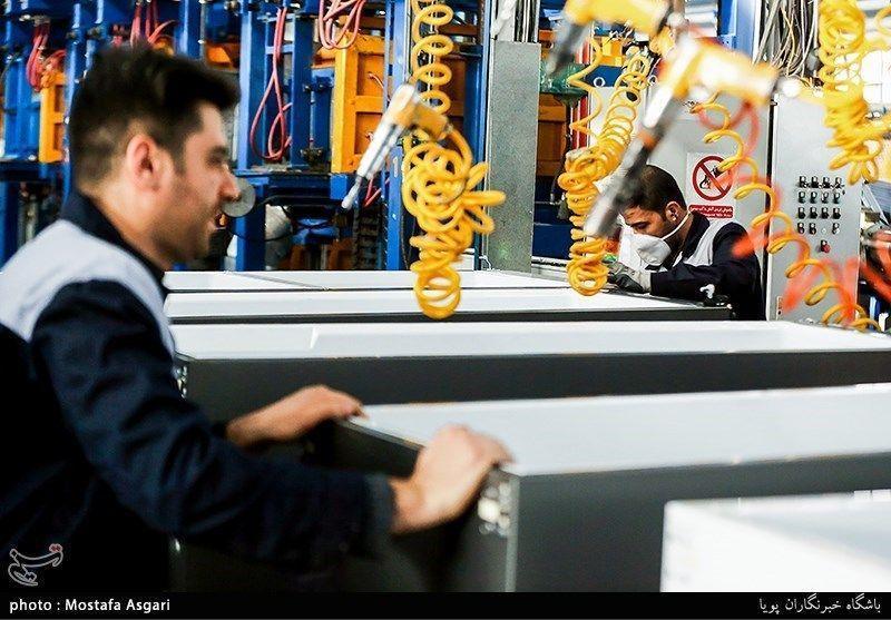 آخرین خبرها درباره افزایش حق مسکن کارگران