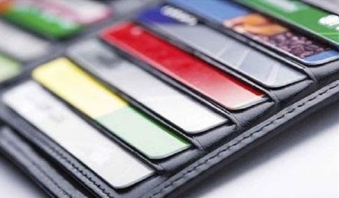 تمدید یکساله رایگان کارت های بانکی منقضی شده