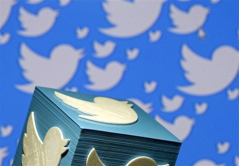توئیتر درباره پیام خشونت آمیز ترامپ علیه معترضان هشدار صادر کرد