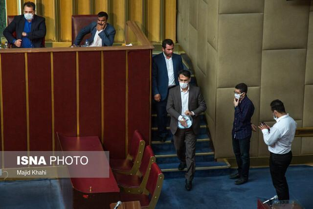 تقویت بُعد نظارتی و تعامل با دستگاه های مختلف در دستور کار شورای عالی استان ها