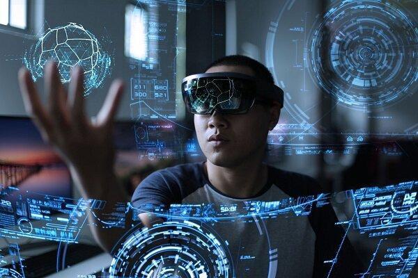 هدست واقعیت مجازی و افزوده اپل سال آینده رونمایی می گردد