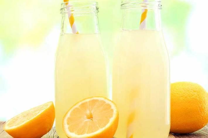 نوشیدنی هایی که به سلامت بدن ما کمک می کند