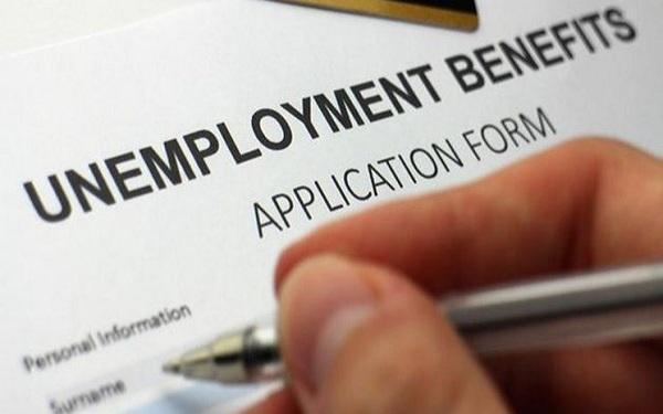 تعداد بیکاران آمریکا به 50 میلیون نفر رسید