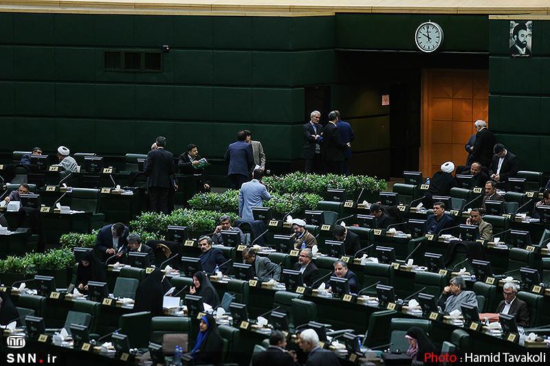 اعضای ناظر مجلس در شورای عالی علوم، تحقیقات و فناوری تعیین شدند