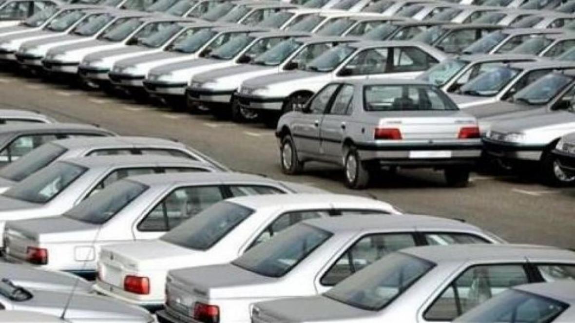 با کیفیت ترین خودروهای تولیدی کشور معرفی شدند