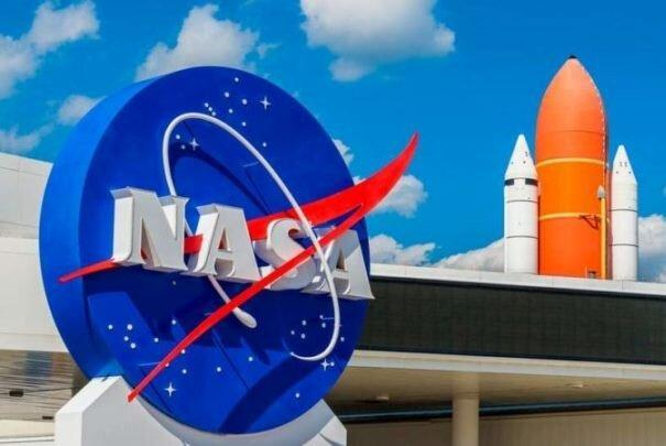 آمریکا یک محقق ناسا را به همکاری با چین متهم کرد