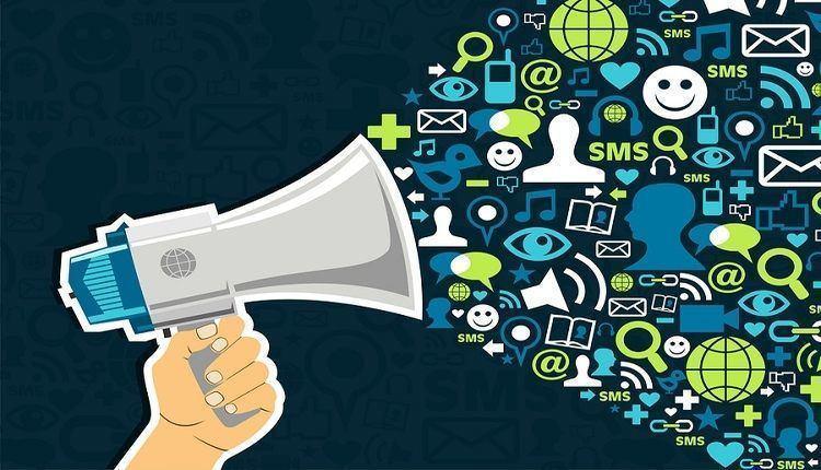 50 متن تبلیغاتی جالب برای جذب مخاطب