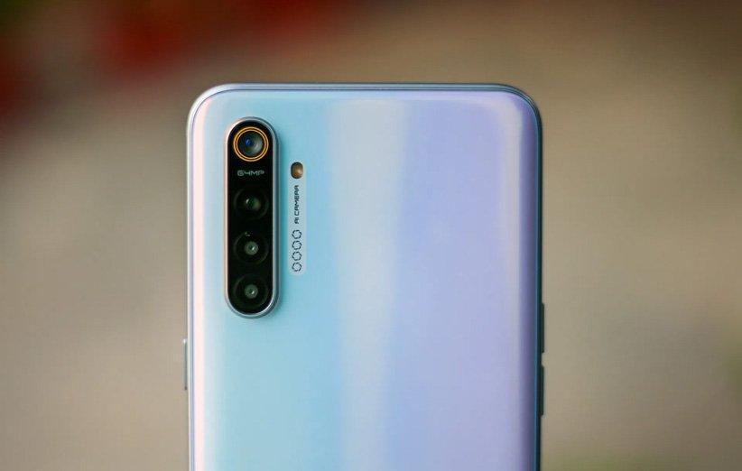 تولیدنمایندگان گوشی های هوشمند باید استفاده از دوربین ماکرو را متوقف نمایند
