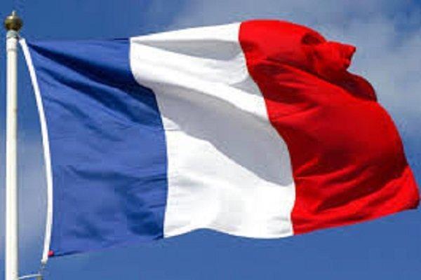 فرانسه از توافق آتش بس در قره باغ استقبال کرد