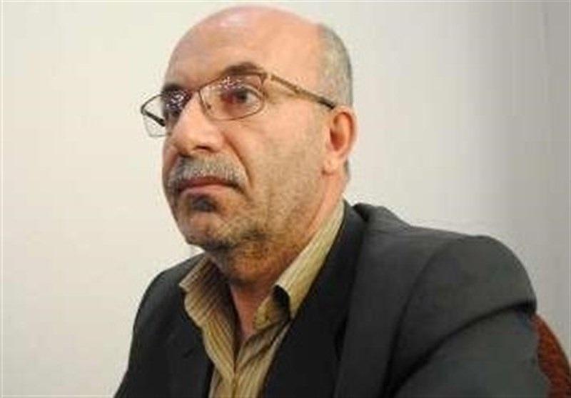 قتل 2 صیاد ایرانی توسط نیرو های مسلح امارات ، هیچ صیاد خارجی در ایران فعالیت نمی کند