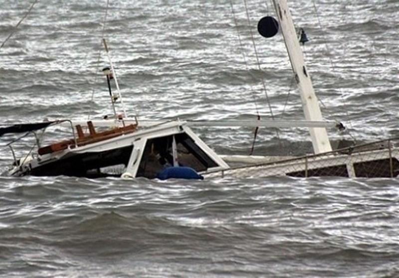 برخورد قایق های مسافربری در بنگلادش 25 کشته و مفقود برجای گذاشت