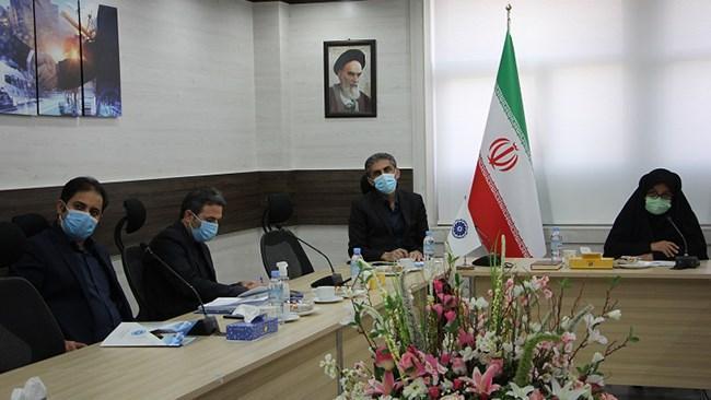 تعطیلی 200 واحد تولیدی پلیمری خوزستان به دلیل کمبود مواد اولیه