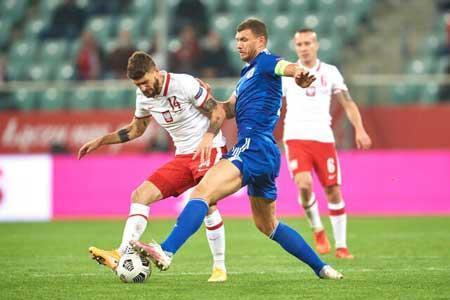 ستاره های رم و بارسلونا در انتظار تیم ملی فوتبال ایران