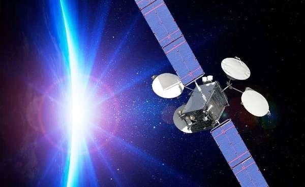 روسیه تاریخ پرتاب ماهواره ارتباطی را جلو انداخت