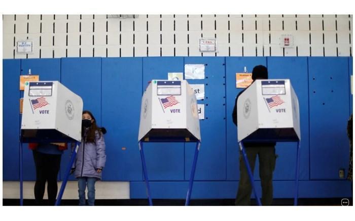 مقام ایالتی آریزونا: تمام رای های این ایالت شمارش می گردد