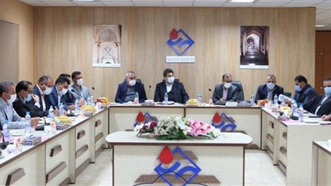 مرکز فوریت های تولید و سرمایه گذاری در اتاق اصفهان راه اندازی می شود
