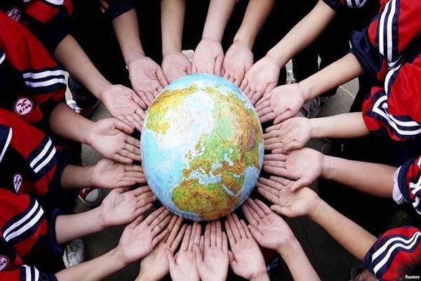 رشد جمعیت جهان متوقف می شود!