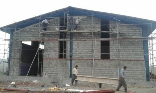 خبرنگاران 29 میلیارد ریال به تصفیه خانه فاضلاب روستای قٌلیان اختصاص یافت