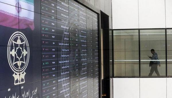پذیرش بیش از 60 شرکت در بورس تهران، تداوم عرضه های اولیه
