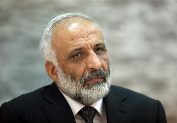 رئیس تیم مذاکره کننده دولت افغانستان: جزئیات مذاکرات با طالبان را گزارش نمی دهم