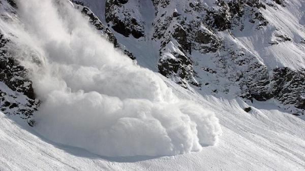 هشدار مهم هواشناسی به کوهنوردان